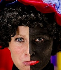 black-pete-netherlands-racism-afp-261013_350_402_100