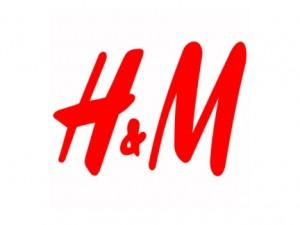 H&M-logo 150114