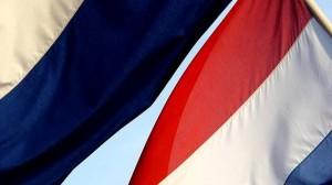 nederland-vlag-sxc